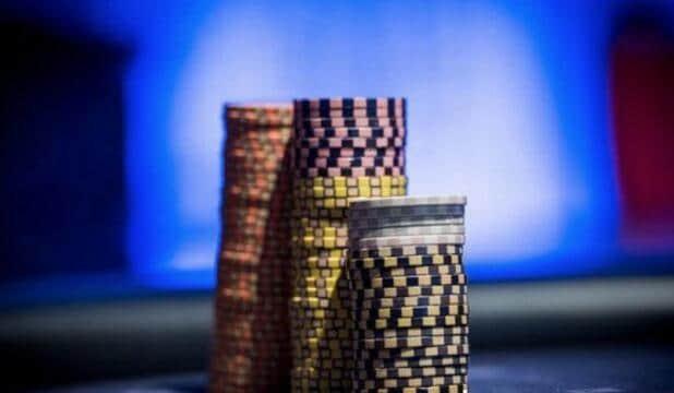 策略文章:锦标赛牌手在筹码量75-100BB时所犯的最大错误