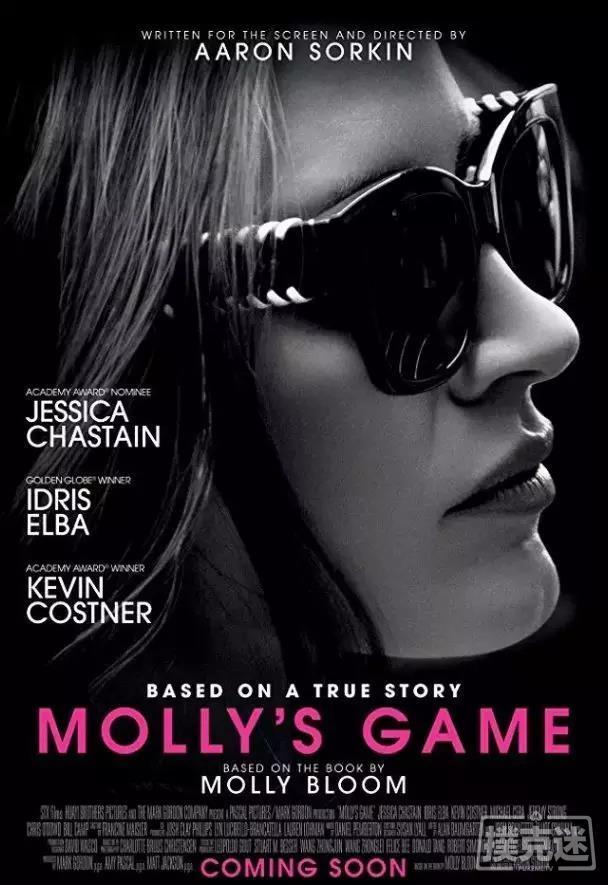 蜗牛扑克:Molly Bloom布加勒斯特采访!