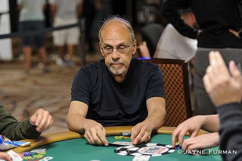 蜗牛扑克:David Sklansky:底牌牌力与你的下注尺度