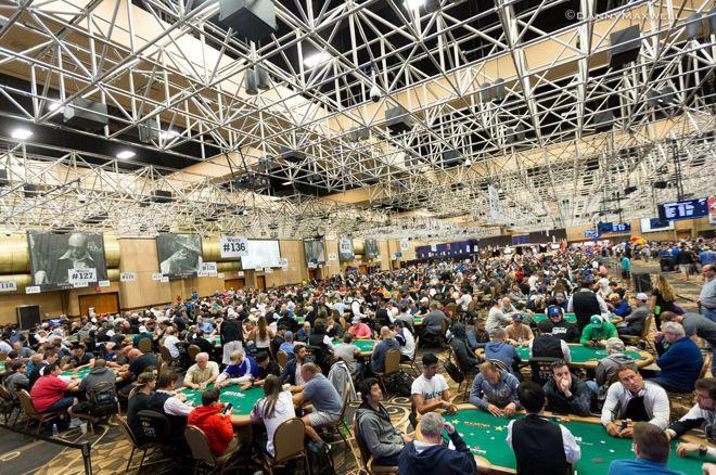 蜗牛扑克:不要成为职业牌手的五个理由