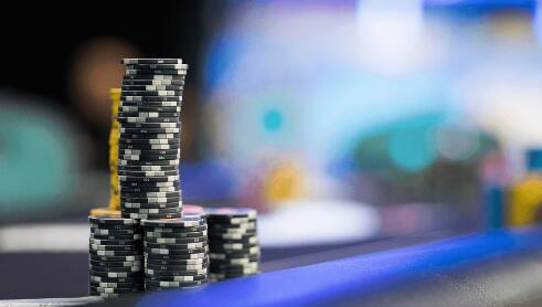 蜗牛扑克:三个你应该用更多牌3bet的场合