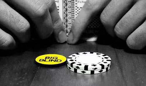 【蜗牛扑克】无限德州六人桌策略:BTN位手牌范围
