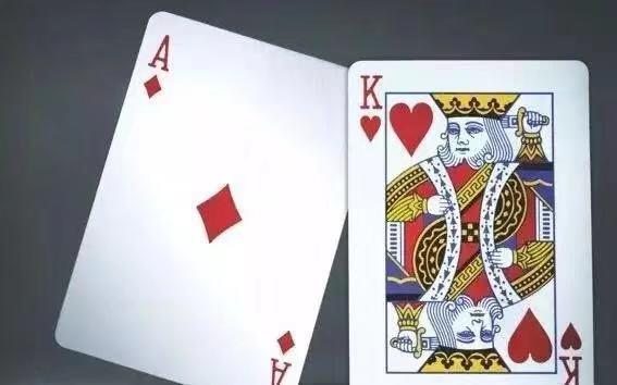 【蜗牛扑克】德州扑克之转牌与河牌时的打法
