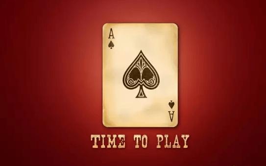 【蜗牛扑克】无限德州六人桌策略:处理翻牌前没加注的底池