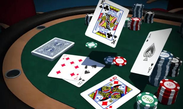 【蜗牛扑克】在这6种最常见的翻牌面,你该怎么玩?