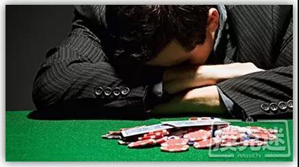 【蜗牛扑克】德扑玩家常犯的十大错误!100%会中枪