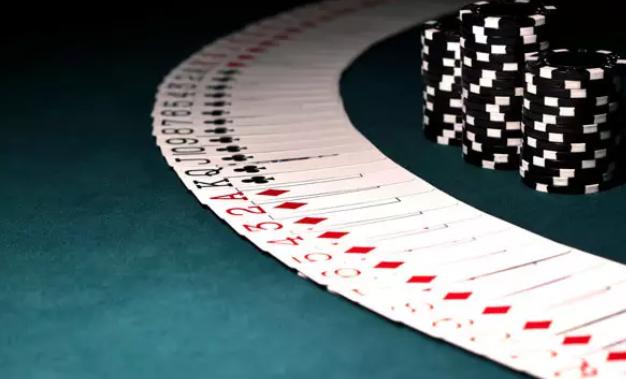 【蜗牛扑克】德州扑克Straddle局的策略调整