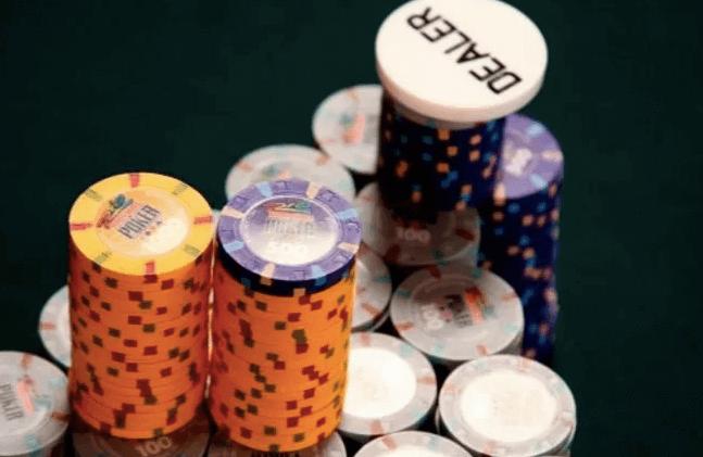 【蜗牛扑克】新手入门基础—手牌组合,教你提高德州扑克起手牌胜率