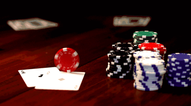 【蜗牛扑克】德州扑克获胜秘籍—低額现金桌获胜技巧